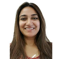Chintana Shah-Gandh psychiatrist-newport-beach-ca