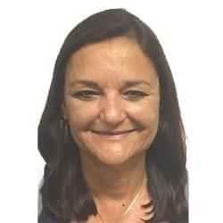 Dr. Barbara Nosal psychiatrist-newport-beach-ca