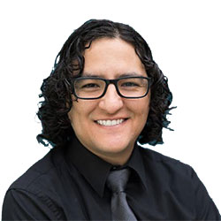 Newport Beach Psychiatrist Thomas Rodriguez