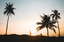 psychotherapy-newport-beach-ca
